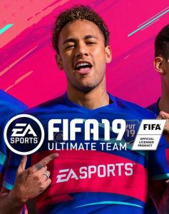 Affiche - Fil Rouge – FIFA